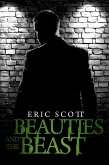 Beauties and the Beast (eBook, PDF)