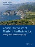 Ancient Landscapes of Western North America (eBook, PDF)