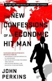 New Confessions of an Economic Hit Man (eBook, PDF)