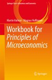 Workbook for Principles of Microeconomics (eBook, PDF)