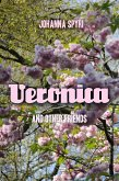 Veronica and Other Friends (eBook, ePUB)