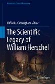 The Scientific Legacy of William Herschel (eBook, PDF)