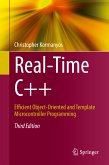 Real-Time C++ (eBook, PDF)