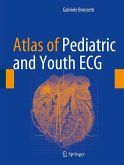 Atlas of Pediatric and Youth ECG (eBook, PDF)