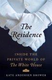 Residence (eBook, ePUB)