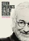 Steven Spielberg's Style by Stealth (eBook, PDF)