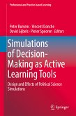 Simulations of Decision-Making as Active Learning Tools (eBook, PDF)