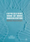 Expressions of Radicalization (eBook, PDF)