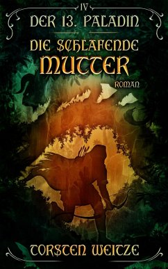 Die Schlafende Mutter (eBook, ePUB)