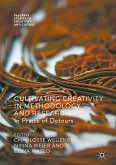 Cultivating Creativity in Methodology and Research (eBook, PDF)
