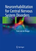 Neurorehabilitation for Central Nervous System Disorders (eBook, PDF)