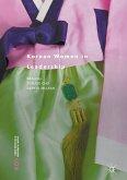 Korean Women in Leadership (eBook, PDF)