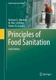 Principles of Food Sanitation (eBook, PDF)