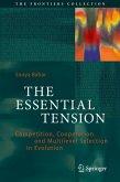 The Essential Tension (eBook, PDF)