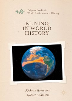 El Niño in World History (eBook, PDF)