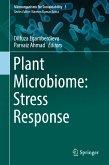 Plant Microbiome: Stress Response (eBook, PDF)