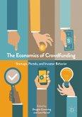 The Economics of Crowdfunding (eBook, PDF)