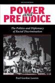Power And Prejudice (eBook, ePUB)