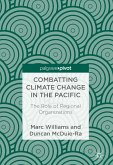 Combatting Climate Change in the Pacific (eBook, PDF)
