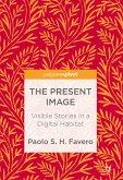 The Present Image (eBook, PDF)