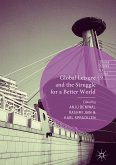 Global Leisure and the Struggle for a Better World (eBook, PDF)