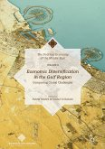 Economic Diversification in the Gulf Region, Volume II (eBook, PDF)