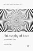 Philosophy of Race (eBook, PDF)