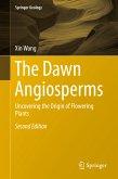 The Dawn Angiosperms (eBook, PDF)
