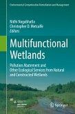 Multifunctional Wetlands (eBook, PDF)