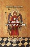Das Jesuslicht von Arcturus (eBook, ePUB)
