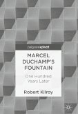 Marcel Duchamp's Fountain (eBook, PDF)