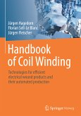 Handbook of Coil Winding (eBook, PDF)