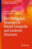 Blast Mitigation Strategies in Marine Composite and Sandwich Structures (eBook, PDF)