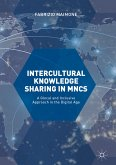 Intercultural Knowledge Sharing in MNCs (eBook, PDF)