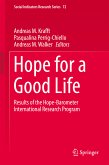 Hope for a Good Life (eBook, PDF)