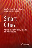 Smart Cities (eBook, PDF)
