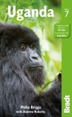 Uganda (eBook, ePUB)