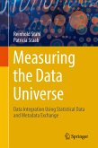 Measuring the Data Universe (eBook, PDF)