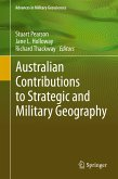 Australian Contributions to Strategic and Military Geography (eBook, PDF)