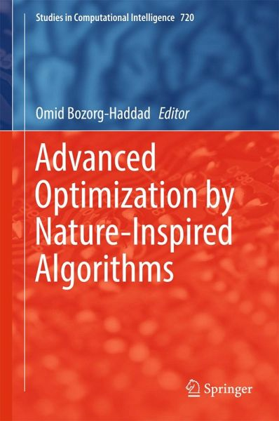 Evolutionary Optimization Algorithms Pdf