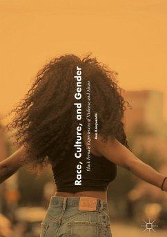 Race, Culture, and Gender (eBook, PDF)