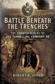 Battle Beneath the Trenches (eBook, PDF)
