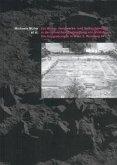 Ein Wohn-, Handwerks- und Verkaufsbereich in der römischen Zivilsiedlung von Vindobona. Die Ausgrabungen in Wien 3, Rennweg 44 (eBook, PDF)