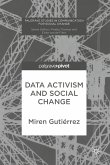 Data Activism and Social Change (eBook, PDF)
