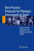 Best Practice Protocols for Physique Assessment in Sport (eBook, PDF)