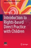 Introduction to Rights-based Direct Practice with Children (eBook, PDF)