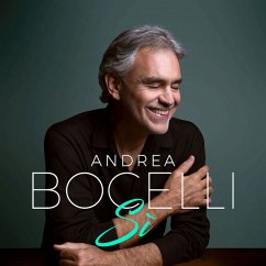 Si - Bocelli,Andrea