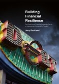 Building Financial Resilience (eBook, PDF)