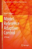 Model-Reference Adaptive Control (eBook, PDF)