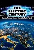 The Electric Century (eBook, PDF)